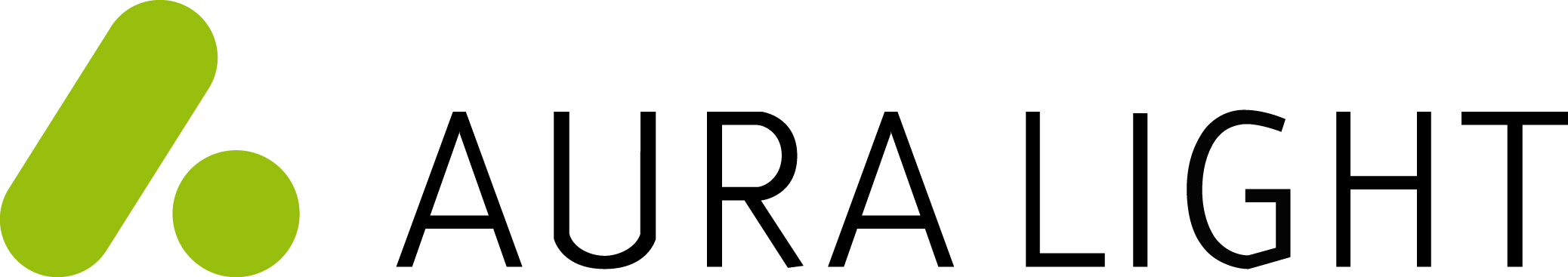 AURA LIGHT_Logotype_PMS376
