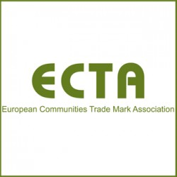 logo_ECTA_workshop_only
